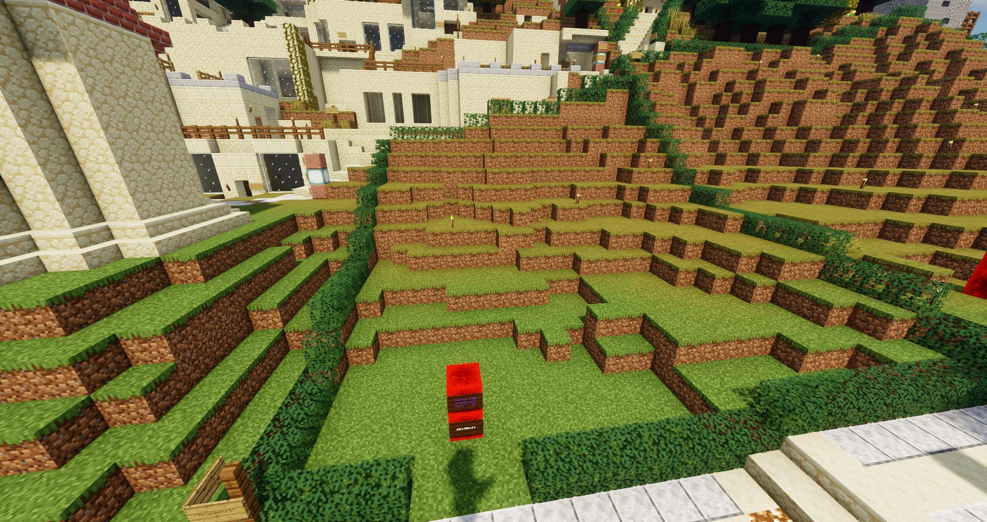 Grundstück 09